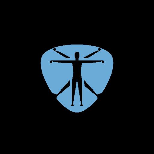 PhysioEller_Logo